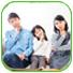 icon-human-family2