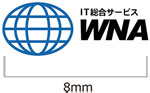 logo-wna-minimum