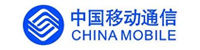 logo_chinamobile