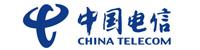 logo_chinatelecom