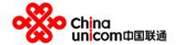 logo_chinaunicom