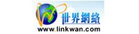 logo_linkwan
