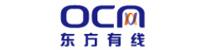 logo_ocn