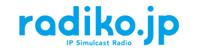 logo_radiko