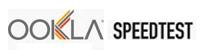 logo_speedtest