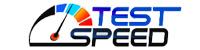 logo_testspeed