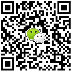 pay-wechat-250