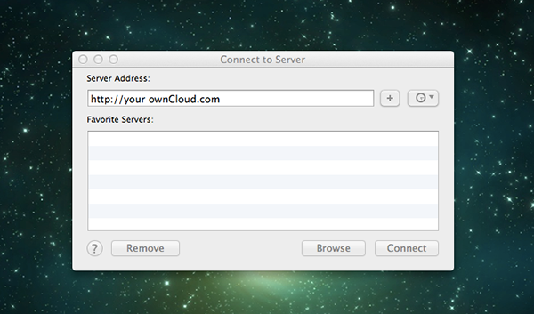 support-owncloud-3-doc_10
