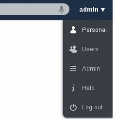 support-owncloud-8-doc_43