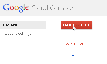 support-owncloud-9-doc_46